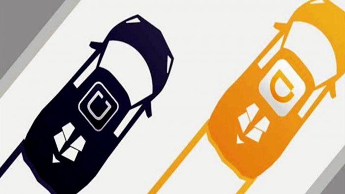 El éxito de DiDi: Ganancias garantizadas para sus socios conductores