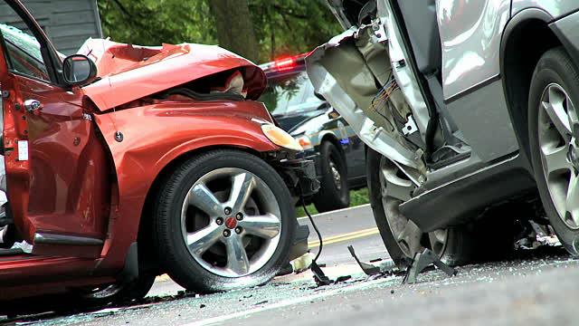 Lo básico de los seguros de auto