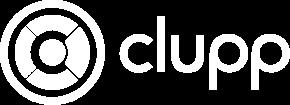 CLUPP