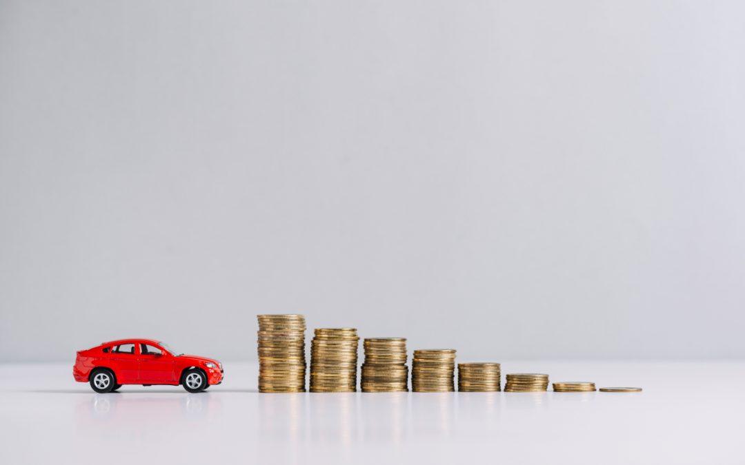 ¿Cómo ahorrar en el seguro de auto?