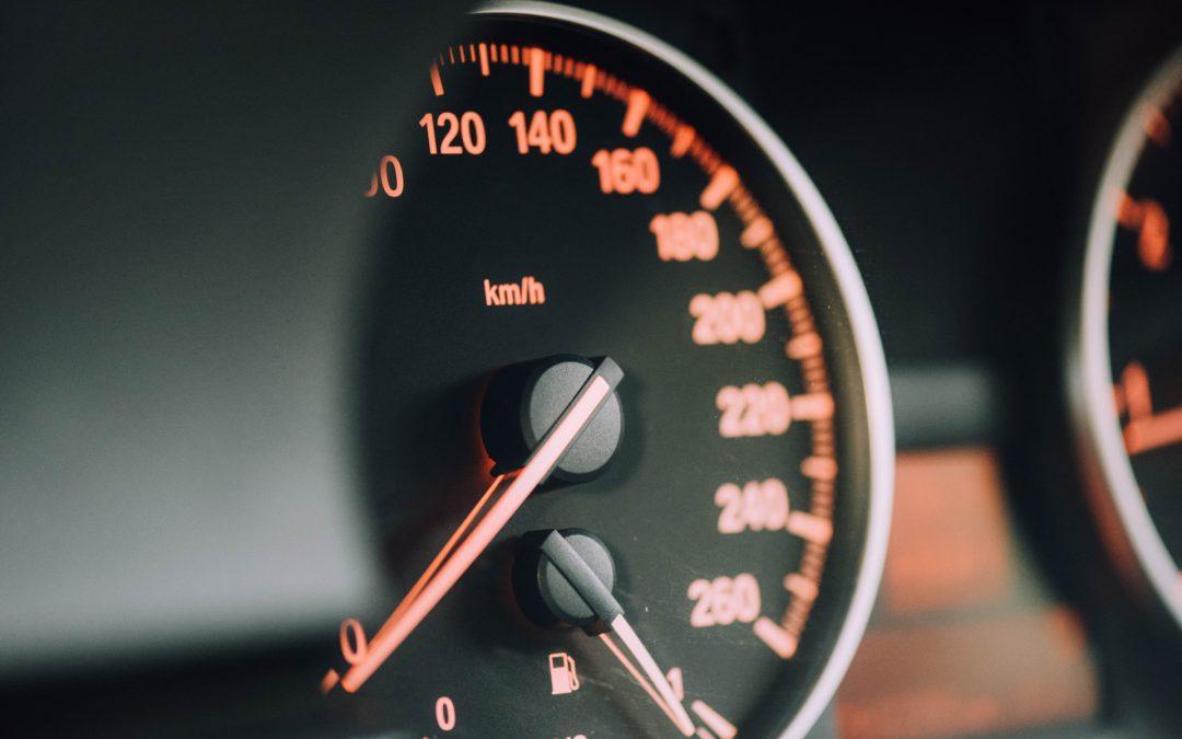 ¿Qué son los seguros de auto por kilómetro y cuáles hay en México?