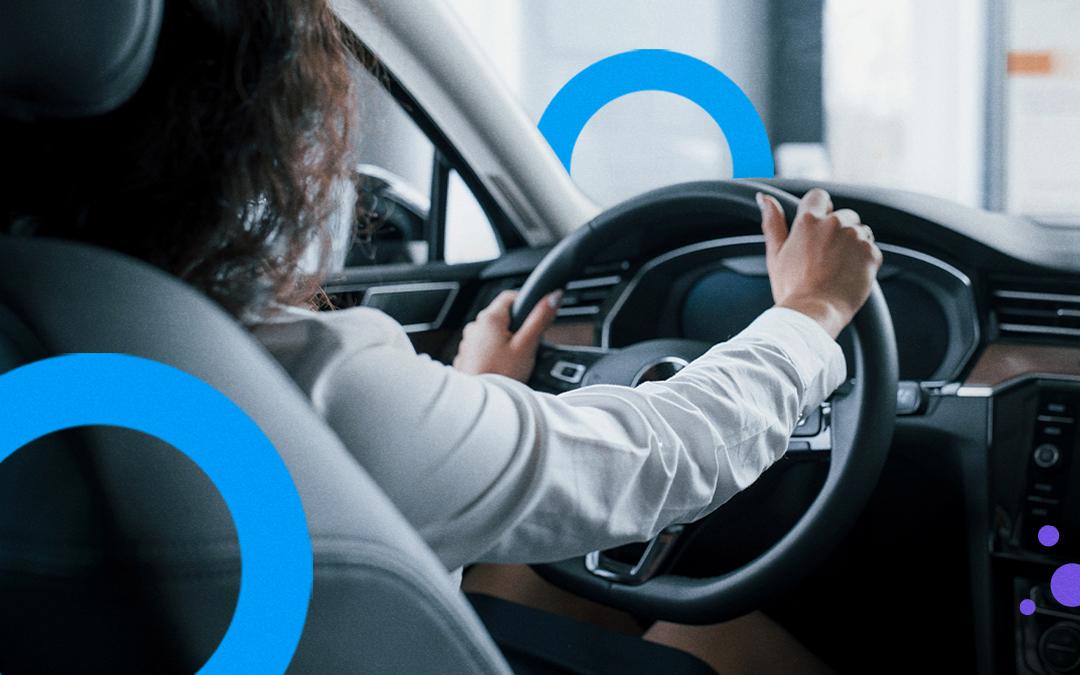 Seguro de auto: lo básico que debes saber