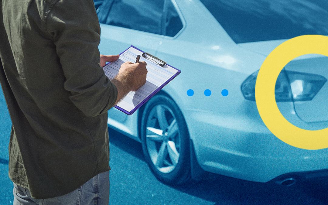 ¿Cuánto tarda en pagar un seguro de auto?