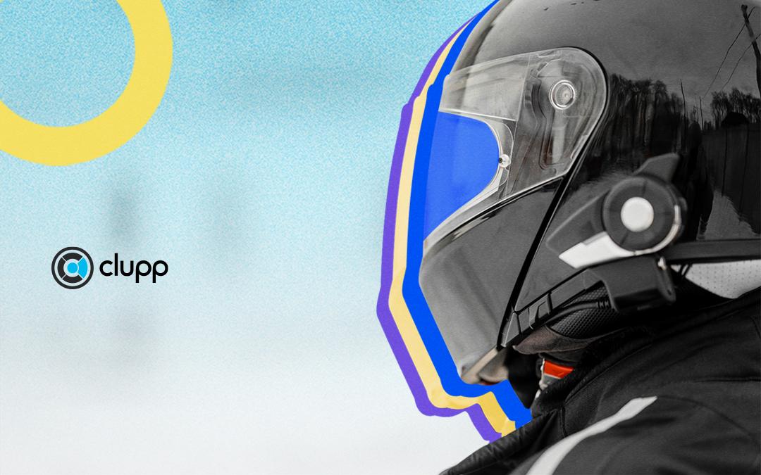 Consejos para elegir el mejor seguro de moto en México