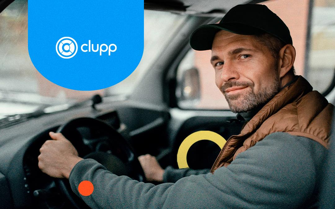 Seguro de auto barato: 3 consejos para bajar el costo de tu póliza