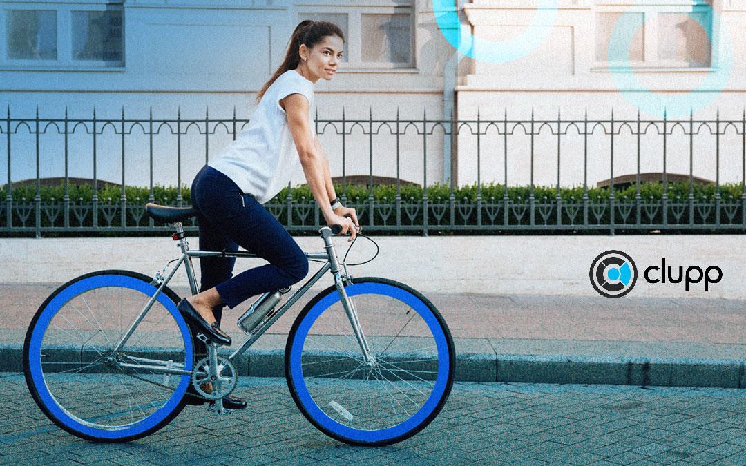 Seguro para bicicleta: ¿qué cubre y cuánto cuesta?