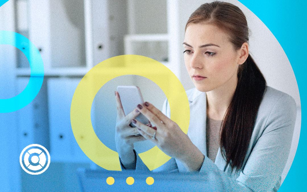 Cómo abrir una cuenta bancaria en línea en 5 minutos
