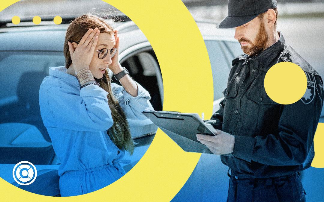 ¡Adiós licencia si manejas en estado de ebriedad! Nuevos cambios a la ley de movilidad en CDMX