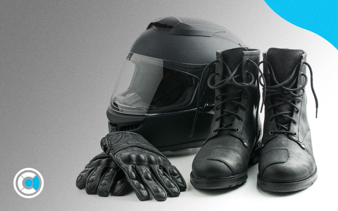 5 gadgets para motos que harán mejor tus rodadas